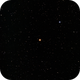 La Superba (Y Canum Venaticorum - one of the reddest 'carbon stars'),                                gigiastro