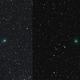 Atlas Vs Panstarrs,                                Frigeri Massimiliano