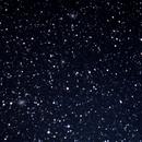 Centaurus Galaxy Cluster,                                LacailleOz