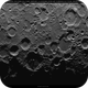 Lunar Surface 02, 09-06-2019,                                Martin (Marty) Wise