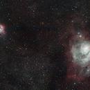M8 & M20,                                Marek Sanetra