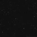 UGC 9749,                                Gary Imm