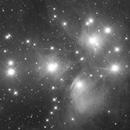 M45,                                Pawel Turek