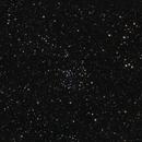 NGC 6811 RGB,                                Rino