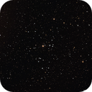 NGC 6087 - 130830,                                Jorge stockler de moraes