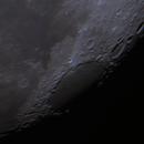 Moon-SW MAK90-5xzoom,                                Adel Kildeev