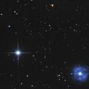 NGC1514,                                Andreas Zirke