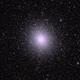 Omega Centauri,                                Keith