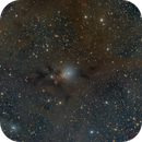NGC_1333,                                Manfred Hraba