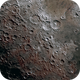 Moon (Theophilus),                                Jim Matzger