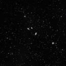 NGC 7582   Grus Quartet,                                Ken