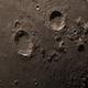 Aristoteles,MItchell,Eudoxus,Egede...,                                Alessandro