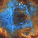 NGC2237,                                Songyu Jia-贾淞寓