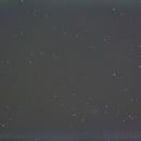 NGC 2420,                                Stefano Tosi