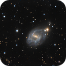 NGC 7741,                                Lorenzo Siciliano