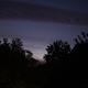 Komet C/2020 F3 Neowise Widefield,                                Florian_Pieper