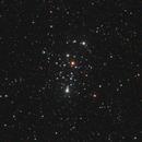 M103 RGB (OSC),                                andrea tasselli