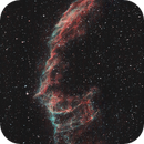 NGC6992,                                Guillaume-Arnaud