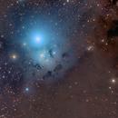 IC 348,                                Eric Coles (coles44)