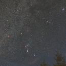 Orion Widefield,                                pirx13
