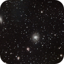 M77 Cetus A #1,                                Molly Wakeling