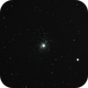 M3,                                FindingPhotons