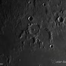 Pallas (21 sept 2015, 19:37),                                Star Hunter