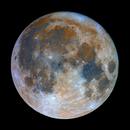 Full Moon,                                Skywalker83