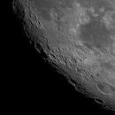 Moon - March 26 2021,                                Robert Eder