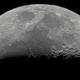 1st Moon of 2020,                                Benjamin Olry