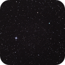 Planetário Azul - NGC 3918,                                bbonic