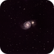 M51,                                Steve Goodman