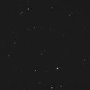 Gif  Asteroide (357439) 2004 BL86 PHA,                                Giorgio Baj