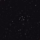 Messier 18,                                Jon Stewart