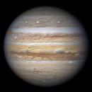 20200916 12:30.2 - Jupiter,                                astrolord