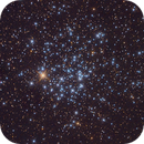 M52,                                Matt Jenkins