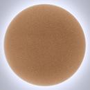 Sun- July 10, 2020,                                William Maxwell