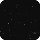 The Heron Galaxy,                                Dennys_T