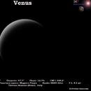 Venus,                                Stefano Quaresima