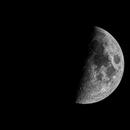 Half Moon - December 9th 2013,                                isherwoodc
