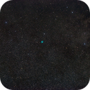 M27 widefield,                                antares47110815