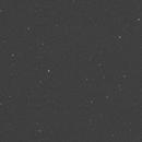 """Asteroid """"Juno"""",                                U-ranus"""