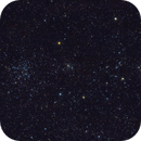 M38 area,                                Pavel (sypai) Syrin