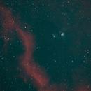 M78,                                Jared Holloway