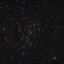NGC1528,                                simon harding