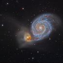M51,                                Andy Ermolli