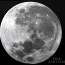 Lua,                                Erik Zampieri