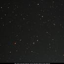 NGC 278,                                Robert Johnson