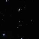 NGC 4226,                                Jürgen Ehnes