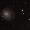 M101,                                cftello83
